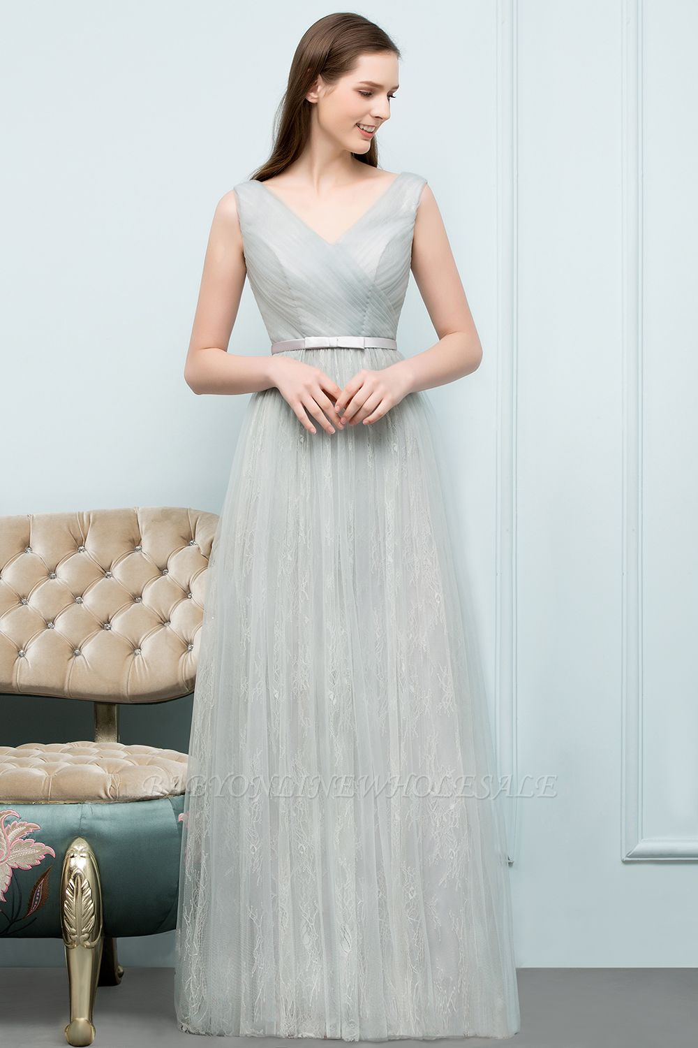 https://www.babyonlinewholesale.com/sophie-a-line-v-neck-floor-length-lace-bridesmaid-dresses-with-sash-g701?cate_2=30