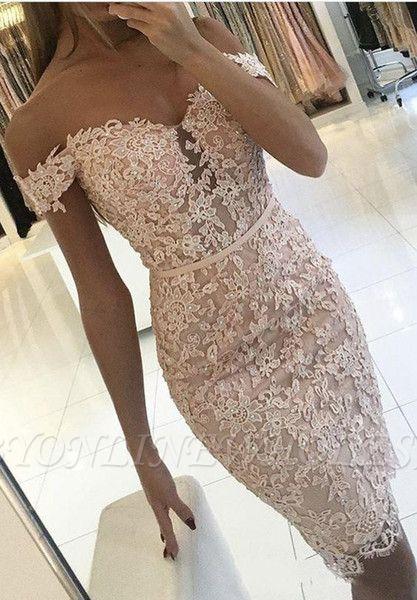 Сексуальное платье с длинным рукавом с длинными рукавами