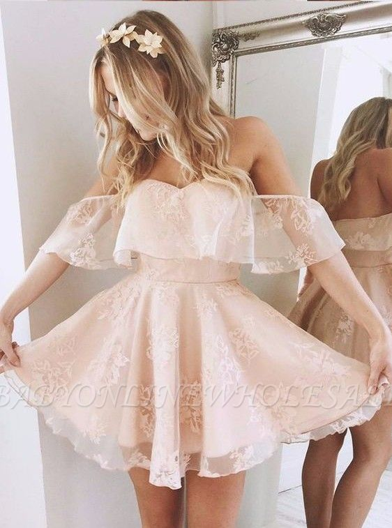 https://www.babyonlinewholesale.com/sexy-off-shoulder-peach-lace-short-party-cocktail-dresses-g5439?cate_2=46