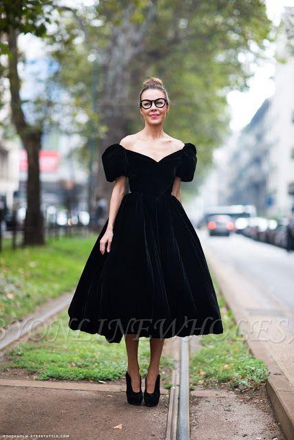 Moderne schulterfreie schwarze Prinzessin Abendkleid Reißverschluss Tee-Länge