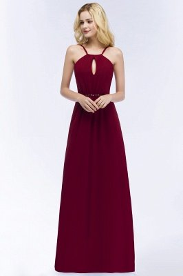Christmas Dinner Dresses.Evening Dresses Under 50 Short Or Long Styles