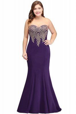 EMMY | Mermaid Floor-Length Sheer Prom Dresses with Rhinestone Appliques_27