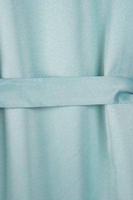 Lace Bridal Robe / Bridesmaid Robes / Robe / Bridal Robe / Bride Robe / Bridal Party Robes / Bridesmaid Gifts / Satin Robe_21
