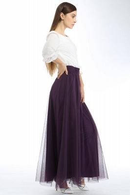 Bena   A-Linie Prinzessin Petticoat_25