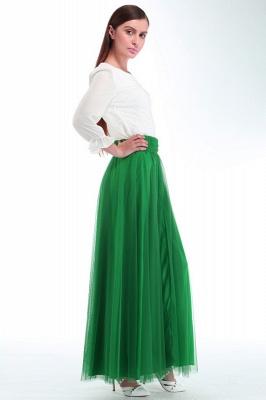 Bena   A-Linie Prinzessin Petticoat_18