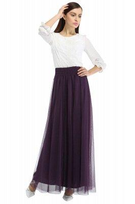Bena   A-Linie Prinzessin Petticoat_26