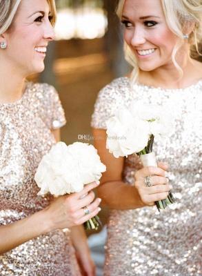 ESPERANZA | Mermaid Sleeveless Floor-Length Scoop Sequins Prom Dresses_14