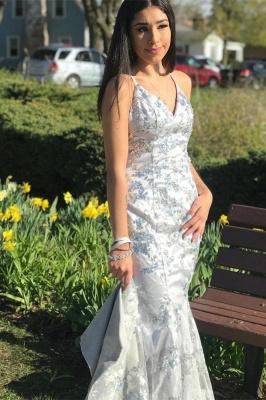 Платье вечернее без бретелек без бретелек | Вечернее платье Lace-Up BA7489_2