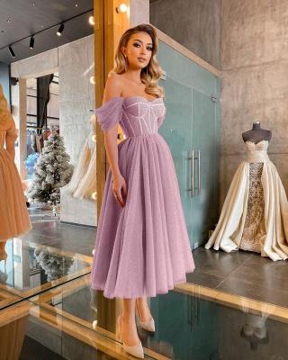 Мягкое тюлевое платье макси в стиле бохо с блестками и блестками, сексуальные вечерние платья с открытой спиной и открытой спиной, для женщин_2