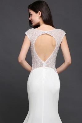 AYLEEN | Платье вечернее из шифона_7