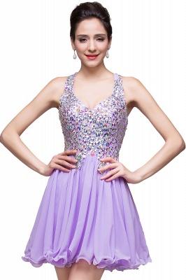 ELIANNA   A-line Sweetheart Short Sleeveless Chiffon Prom Dresses with Crystal Beads_8