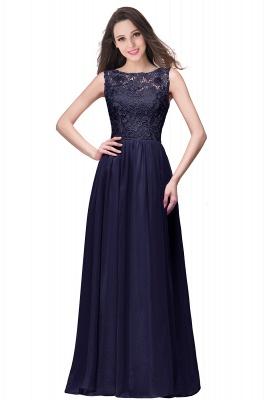 a lien prom dresses