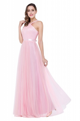 empire bridesmaid dresses