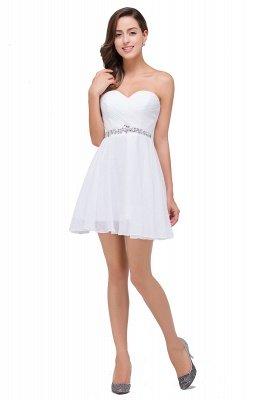 EMILEE | Платья с короткими выпускными платьями с бисером_4
