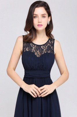 casual cheap prom evening dresses