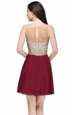 Slim Cocktail Party Dresses