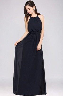 empire prom evening dresses