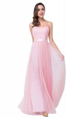 sweetheart bridesmaid dresses