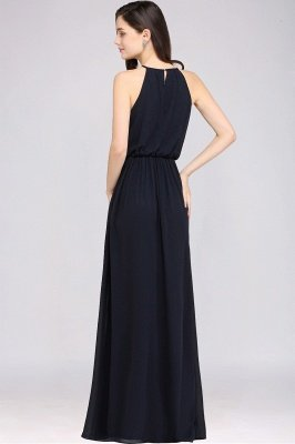 halter prom evening dresses