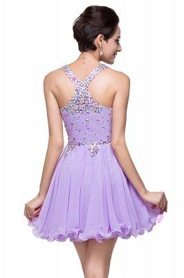 ELIANNA   A-line Sweetheart Short Sleeveless Chiffon Prom Dresses with Crystal Beads_9
