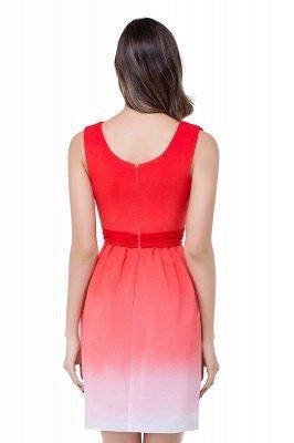 short mini bridesmaid dresses
