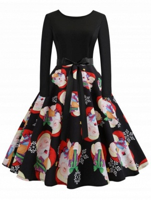 facba00c4fa8 Christmas Dresses Sale - Cute, Funny And Long Cheap Dresses for New ...